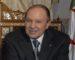 Bouteflika : la diversification économique est un objectif «central et incontournable»