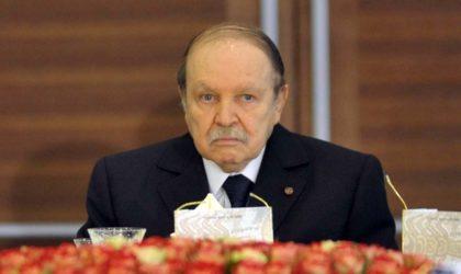 Contribution de Bachir Medjahed – Ces questions que Bouteflika doit se poser