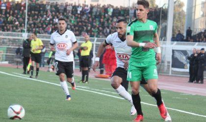 Ligue des champions : le CSC avec le TP Mazembe, la JSS hérite d'Al Ahly
