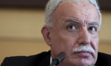 Judaïsation d'Al-Qods : la Palestine tire la sonnette d'alarme