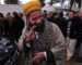 Aïssa et les imams enterrent la hache de guerre : les salafistes balayés