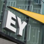 Ernst&Young, Audit