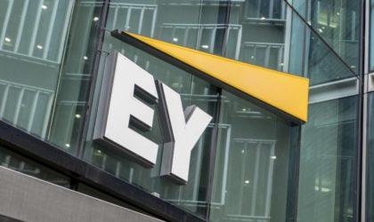 Ernst & Young mène une enquête pour le compte du CPA sur la finance islamique