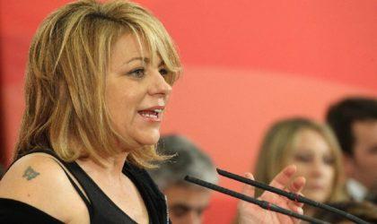 Elena Valenciano et Pierre Moscovici : deux larbins à la solde de Mohammed VI