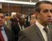 Ali Haddad réélu à la tête du FCE pour un mandat de quatre ans