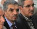 Sénatoriales : le FFS dénonce une «Administration au service de sa clientèle»