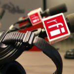 FP RFI