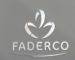 Faderco présente ses nouveautés à la 27e FPA