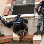 France STrasbourg Chekatt terrorisme