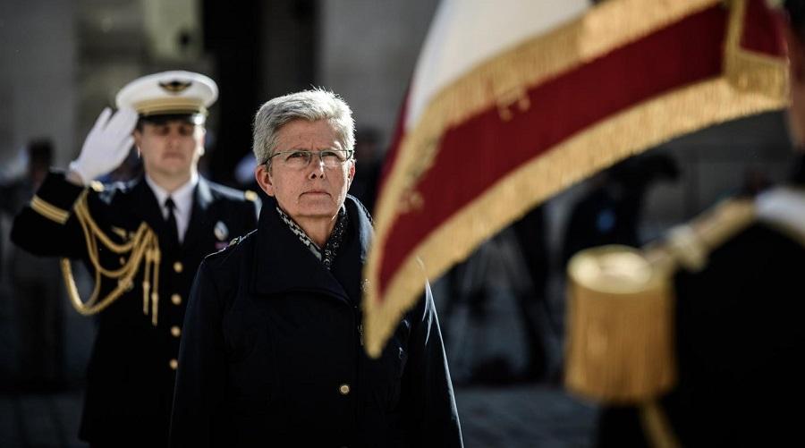 Geneviève 12 000 euros