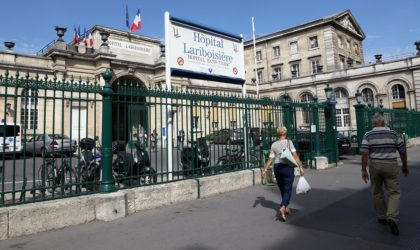 Soins pour les Algériens en France : l'ambassade lève le malentendu