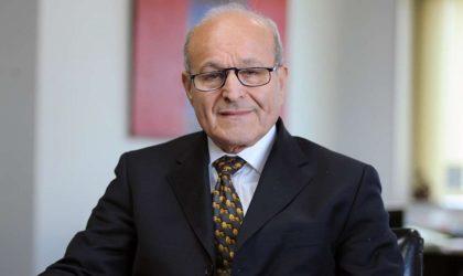 Cevital accuse les services des Douanes d'entraver l'exécution d'un jugement