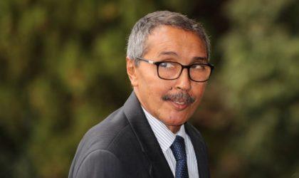 Rencontre de Genève : le Front Polisario appelle à des progrès rapides