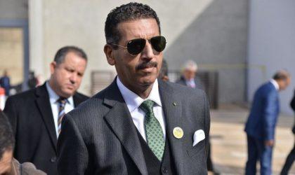 Le silence soudain du très bavard patron de l'antiterrorisme marocain