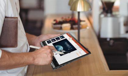 CES 2019 : LG dévoilera ses nouveaux ordinateurs Gram