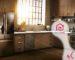 LG présente les cuisines intelligentes du futur au CES 2019