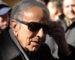 Le mouvement des chefs de sûreté de wilaya annulé : que s'est-il passé ?