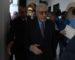 Relations algéro-marocaines : Lakhdar Brahimi frustre de nouveau le Makhzen