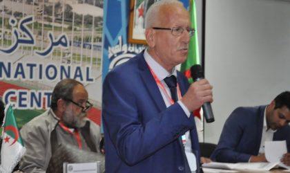 Volley : les clubs contestataires maintiennent leur boycott jusqu'au règlement de leurs problèmes