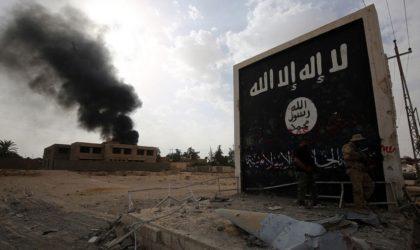 Le sud de la Libye envahi par les terroristes : menace à nos frontières