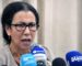 Louisa Hanoune : «Il y a une confrontation ouverte entre deux parties au pouvoir»