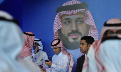 De riches saoudiens changent de nationalité pour fuir le prince héritier