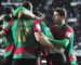 Coupe arabe des clubs : MC Alger – Al Merreikh en quarts de finale