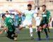 Coupe d'Algérie : le CRB, l'USMH et le NCM en 8es de finale, le MOB éliminé