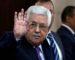Des responsables israéliens appellent Netanyahu à faire assassiner Mahmoud Abbas