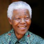 Guerre Mandela