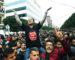 Tunisie : la rue bouillonne devant l'incapacité des gouvernants à gérer la crise