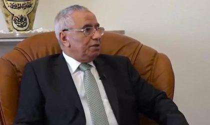 Affaire de l'avion d'Air Algérie : l'ambassade du Maroc nous écrit