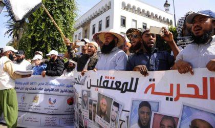 Le meurtre de deux Scandinaves le confirme : le Maroc gangrené par le terrorisme