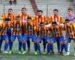 Compétitions africaines interclubs (16es de finale) : les Algériens pour prendre option