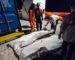 Les dépouilles des deux Algériens morts noyés au large de Cagliari rapatriées ce lundi