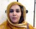 Sahara Occidental occupé : le Makhzen s'en prend aux journalistes sahraouis