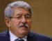 Melzi et Ouyahia ciblés par de nouvelles enquêtes judiciaires