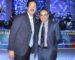 Alliance Assurances: Hassen Khelifati félicite Mustapha Berraf pour son élection à la présidence de l'ACNOA