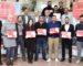 Ooredoo dévoile les startups gagnantes de son programme tStart 2018