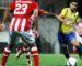 Coupe d'Algérie : le Paradou AC est en 8es de finale