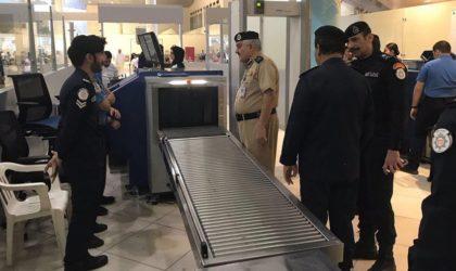 Marocaines, Tunisiennes et Libanaises interdites d'entrée au Koweït