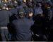 Le MAK affronte les services d'ordre : risque de dérapage en Kabylie