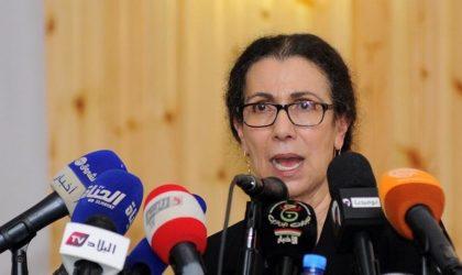 Remaniement du gouvernement : le PT dénonce une nouvelle tentative de sauver le système
