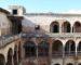 Polémique sur la restauration de La Casbah : les travaux seront réalisés par des Algériens