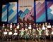 Des cadres d'Ooredoo reçoivent leurs diplômes  de la prestigieuse HEC Montréal