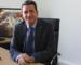 Le directeur général d'Axa : «Il y a un environnement concurrentiel très fort en Algérie»