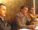 RPK : «Le pouvoir de l'ombre prépare les conditions pour une explosion sociale»