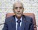 CAN-2019 : le Maroc ne sera pas candidat à l'organisation du tournoi