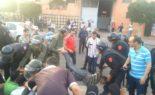 Les républicains marocains dénoncent à l'ONU la répression des Sahraouis par le Makhzen