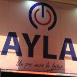 Rylan 27e FPA Alger